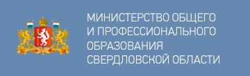 http://www.minobraz.ru/